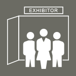 Trade Show Marketing Consultant Emilie Barta, Trade Show Exhibition Consulting